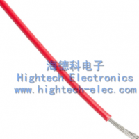 Alpha 3071 Alpha wire电线 3071 RD001