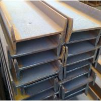 现货供应马钢工字钢 供应国标热轧工字钢 材质Q345 10#-45#