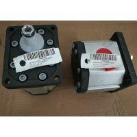 马祖奇高压泵GHP3-D-50-FG马祖奇高压齿轮泵