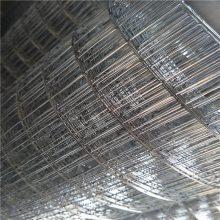 出口电焊网 热镀锌电焊网厂 抹墙钢板网厂家