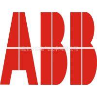 供应特价供应ABB断路器S201-C20NA  S203M-D20 S203M-D40
