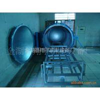大量供应节能环保全自动定型蒸箱