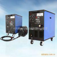 供应供中国著名品牌烽火NBC系列二氧化碳气体保护半自动焊机