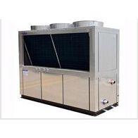 空气能热水器维修和保养秘诀