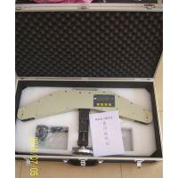 艾力ASZ型绳索张力仪ASZ-100