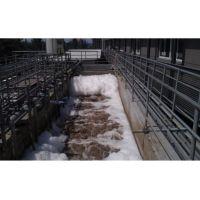 陕西鲜奶加工厂污水处理公司珂沅环保