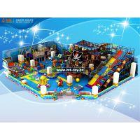 儿童玩具电动游艺设施 大型游乐设施 儿童淘气堡配件厂家【牧童】pvc