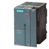 西门子S7-300模块6ES7390-1AJ30-0AA0