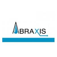 草甘膦残留检测|美国Abraxis草甘膦酶联免疫ELISA检测试剂盒
