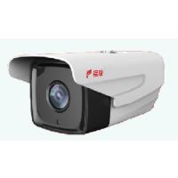 星海科技监控摄像机