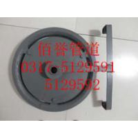 热卖链轮阀门传动装置_GD87链轮传动装置制作图集标准