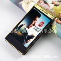 三星W2015手机模型 W2015模型手机 W2015手机模型机 W2015模型