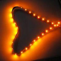 led灯生产厂家 购买质量好的LED灯优选襄城县松林工贸