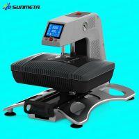热转印机器多少钱一台 烤杯机多少钱 多功能烤杯机价格