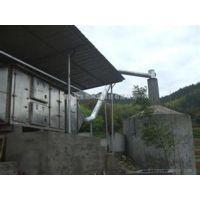 湖南垃圾焚烧炉、诸城坤鑫机械、垃圾焚烧炉操作维修