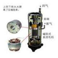 供应上海张江高科高精密实验室精密空调维修和定期保养联系18516396340