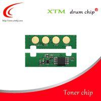 供应三星 MLT D116L芯片 2826硒鼓芯片 2835 2675 2676 2876芯片