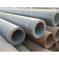 无缝钢管销售 天津无缝钢管生产厂家