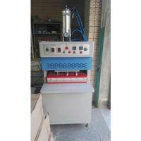 单工位热压机多少钱-选元威机械