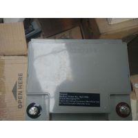 供应三瑞蓄电池CP12650F-X厂家直销价格