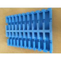 定制--防静电海绵内层包装盒 抗静电EVA运输内盒--加工 EVA内衬(图片)