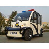 电动观光车价格,电动观光车,无锡德士隆电动科技