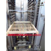 陕西渭南合阳县生产馒头蒸房,包子蒸房,花卷蒸房定做价格
