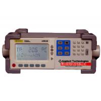 AT4340 多路温度测试仪 ;AT4340 安柏