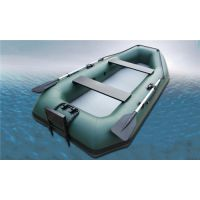 充气船-小型充气船采购商机