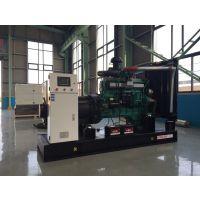 上海乾能250KW的柴油发电机组厂家直销