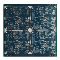 电路板、线路板、PCB板加工 腾创达电路有限公司