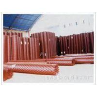 基建用护坡钢板网/涮漆钢板网
