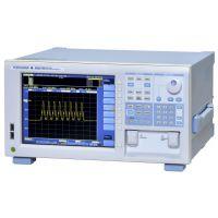 安立AQ6370D光谱分析仪AQ6370D