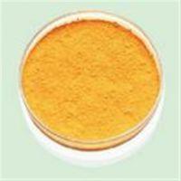 食品级辣椒橙色素生产厂家