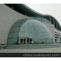 双曲面球形钢化玻璃,隔断专用防火玻璃,供应夹胶玻璃,供应
