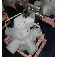 STAFFA型HMC125S-120-50-FM3-X-PL621液压马达液压油马达(迈迪欧)