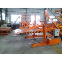 优质货物装卸平台定做,专业生产送货