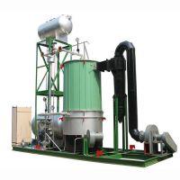 正能锅炉(在线咨询)、导热油炉、电加热导热油炉