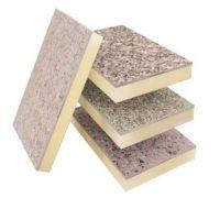 外墙保温装饰一体板设备_商丘保温装饰一体板_众和保温.