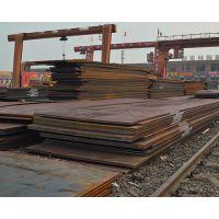 金鸿发贸易(在线咨询)|中厚板|中厚板生产厂家