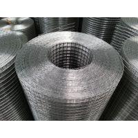 316材质150丝不锈钢电焊价格多少