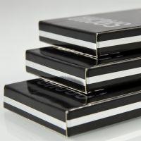 广州包装盒定做,纸盒印刷,产品外包装设计