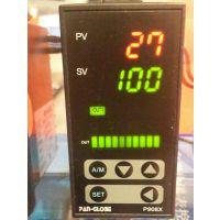 智能温控仪表泛达智能温控器Pid控制温控器pxr9进口温控表