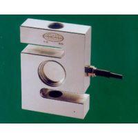 美国ACMS-1-50KG称重传感器