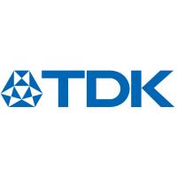 TDK贴片叠成电感MLF1608D68NMTA00 0603 68NH 20%电感线圈库存现货
