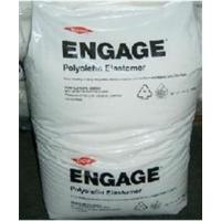 POP美国盛禧奥(斯泰隆 PL-1880G填充量提高的母料改性/复合和热熔胶
