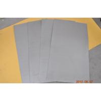 华豫铁铬铝纤维烧结毡-新乡烧结毡厂家