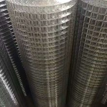 义乌1/2孔镀锌电焊网出口标准&1毫米小孔铁丝网按国外要求定做