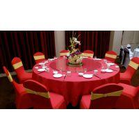 餐桌批发饭酒店快餐桌椅组合全实木碳化桌椅沙发板凳,酒店桌椅租赁/批发