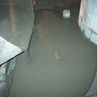 汉中重力砂浆 强度高厂家直销 大量客户一直选购